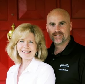 Owners and operators of Williams Realty