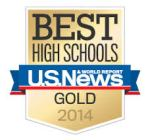 US News Award