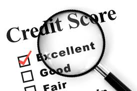 Credit Scores Differ Depending Which Model is Used