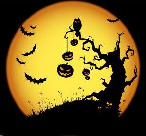 2014-1023 - Halloween Post.1