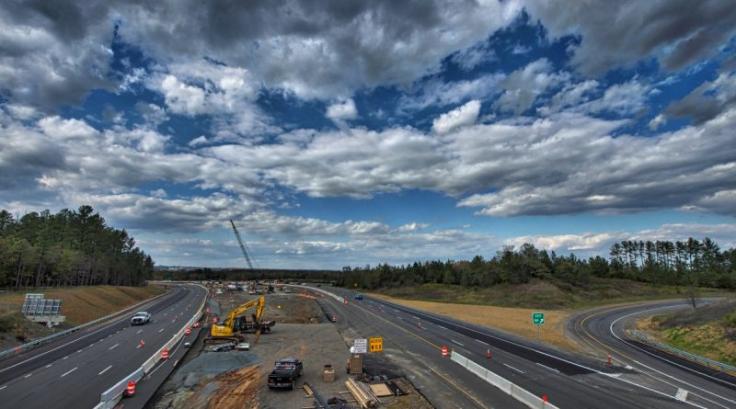 loudoun-gateway-construction-2016